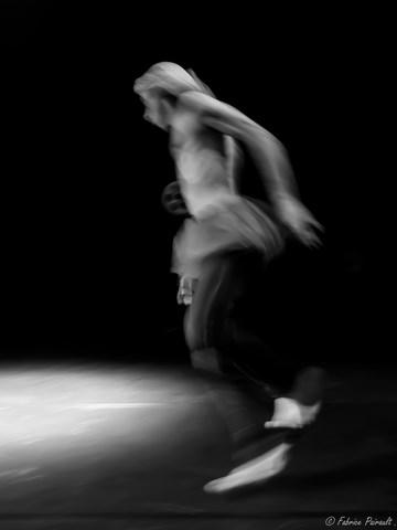 danse festivaler i latvia